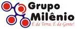 Grupo Milênio